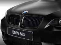 M3 Ed. DTM_4