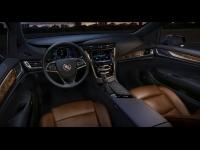 2014 Cadillac ELR5