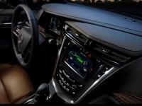 2014 Cadillac ELR6