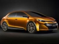 Corolla Furia Concept_1