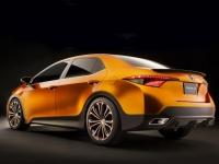 Corolla Furia Concept_2