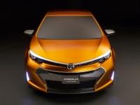 Corolla Furia Concept_3