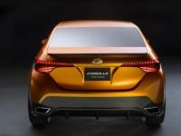 Corolla Furia Concept_4