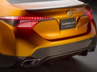 Corolla Furia Concept_5