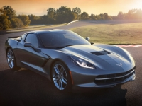2014-chevrolet-corvette-006-medium