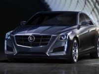 Cadillac CTS_3