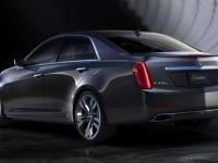 Cadillac CTS_4