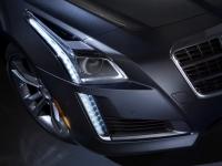 Cadillac CTS_5