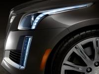 Cadillac CTS_6