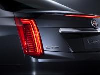 Cadillac CTS_7