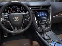 Cadillac CTS_8