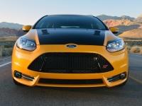 Focus RS_1