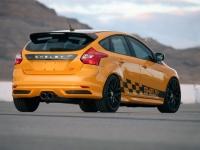 Focus RS_3