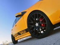 Focus RS_5