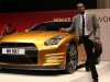 nissan-gt-r-bolt-edition-122