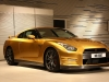 nissan-gt-r-bolt-edition-13