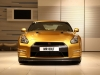 nissan-gt-r-bolt-edition-23