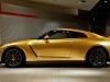 nissan-gt-r-bolt-edition-32