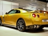 nissan-gt-r-bolt-edition-52