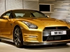 nissan-gt-r-bolt-edition-62
