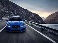 Jaguar XFR-S_3