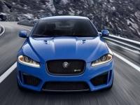 Jaguar XFR-S_93