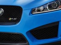 Jaguar XFR-S_92