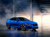 Jaguar XFR-S_5