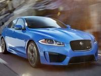 Jaguar XFR-S_6