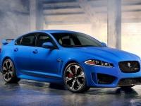 Jaguar XFR-S_8