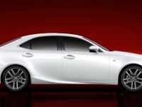 2014-lexus-is-33