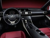 2014-lexus-is-63