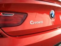 M6 g-power_2