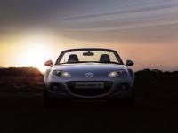 Mazda MX-5_2