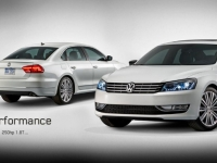 Passat Performance_1