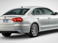 Passat Performance_2