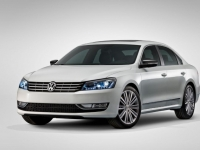 Passat Performance_3