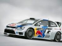 Polo R WRC_8