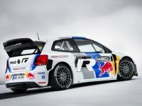 Polo R WRC_9