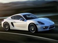 Porsche Cayman_1