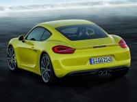 Porsche Cayman_2