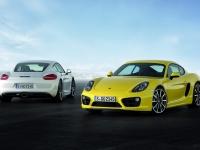Porsche Cayman_3