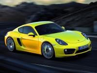 Porsche Cayman_4