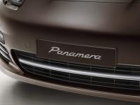 Panamera Platinum Edition_07