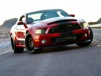 2013-shelby-gt500-super-snake-widebody_100416285_l