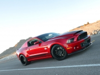 2013-shelby-gt500-super-snake-widebody_100416290_l