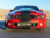 2013-shelby-gt500-super-snake-widebody_100416291_l