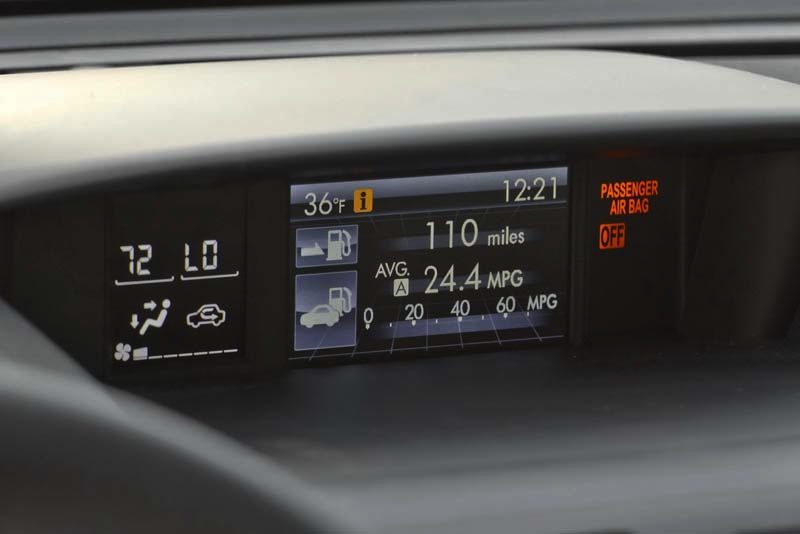 Subaru Forester_97