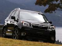 Subaru Forester_1