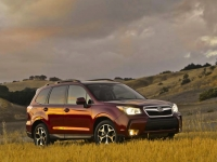 Subaru Forester_6